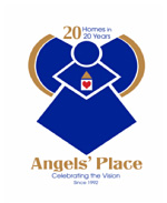 angels_place