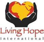 living_hope