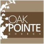 oak_pointe
