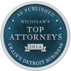 logo_top_attorneys