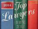 logo_top_lawyers2014