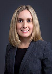Jessica J. Bond's Profile Image